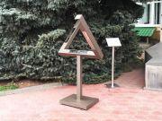 model-penrose-triangle-1